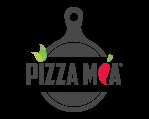 Pizza Mia Lieferservice